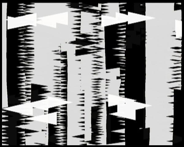 vs-process_001