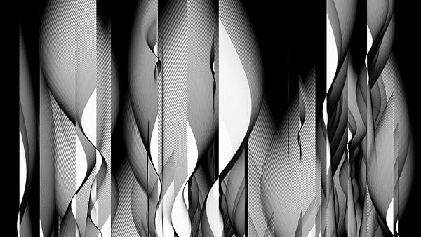 Machination_84_001