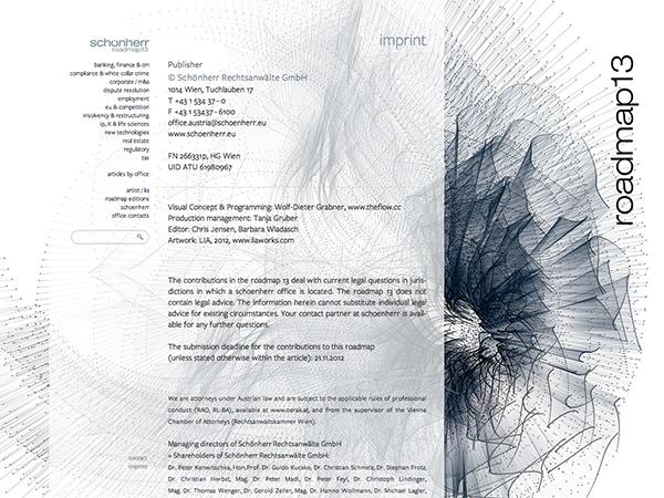 roadmap13_schoenherr_LIA copy