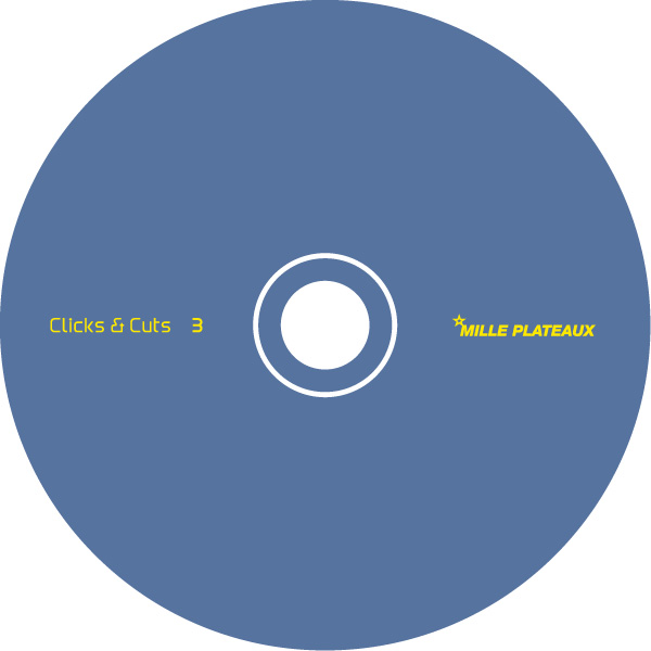 cc3_cd-2